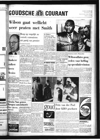 Goudsche Courant 1968-10-08