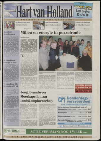Hart van Holland 2002-06-19