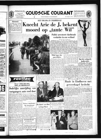 Goudsche Courant 1965-07-26