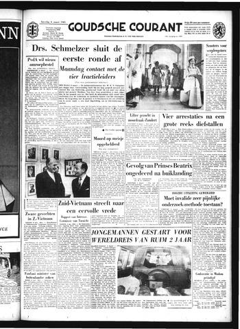 Goudsche Courant 1965-03-06