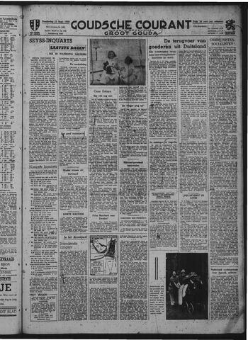 Goudsche Courant 1946-09-12