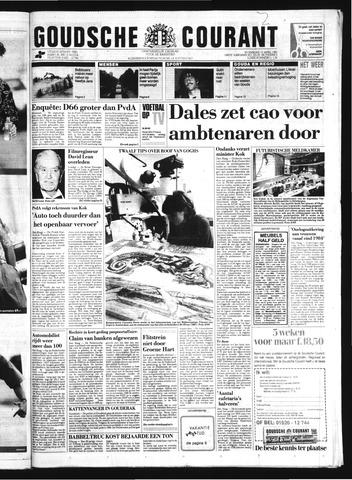 Goudsche Courant 1991-04-17