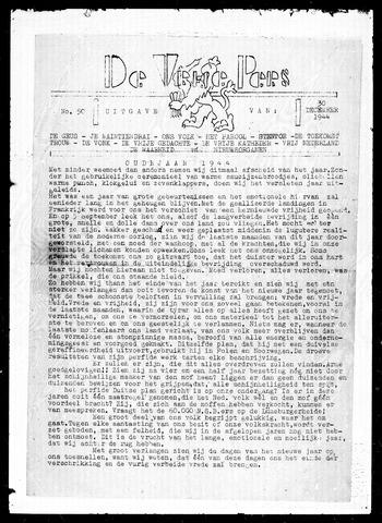 De Vrije Pers 1944-12-30