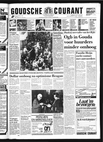 Goudsche Courant 1987-11-16