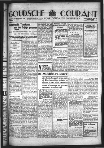 Goudsche Courant 1941-08-25