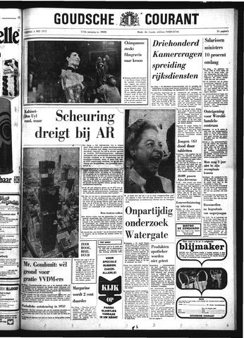 Goudsche Courant 1973-05-04