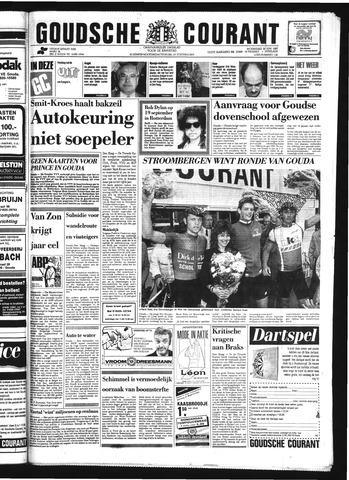 Goudsche Courant 1987-06-24
