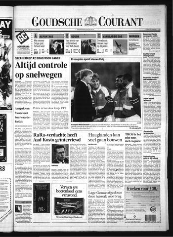 Goudsche Courant 1994-11-17