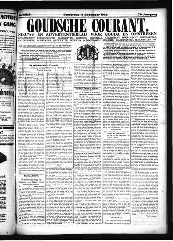 Goudsche Courant 1932-12-15