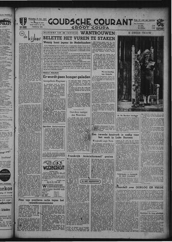 Goudsche Courant 1947-10-15