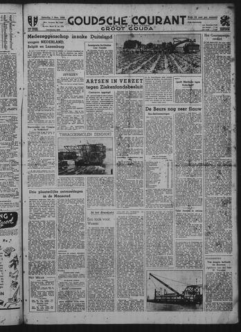 Goudsche Courant 1946-11-02