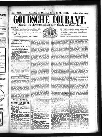 Goudsche Courant 1907-05-21