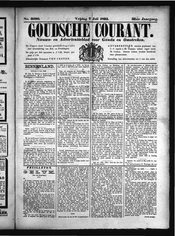 Goudsche Courant 1893-07-07