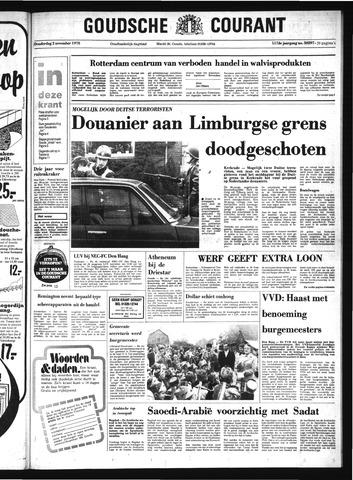Goudsche Courant 1978-11-02