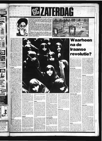 Goudsche Courant 1984-08-04