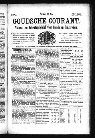 Goudsche Courant 1872-05-10