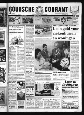 Goudsche Courant 1988-04-23