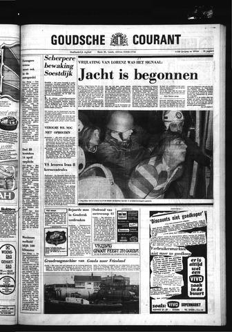 Goudsche Courant 1975-03-05