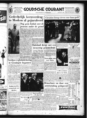 Goudsche Courant 1963-07-26