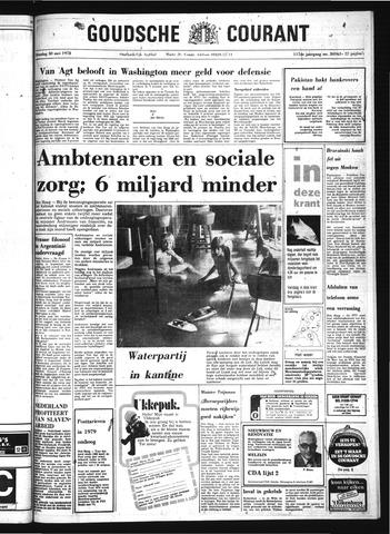 Goudsche Courant 1978-05-30