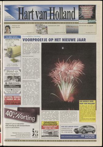 Hart van Holland 2007-12-28