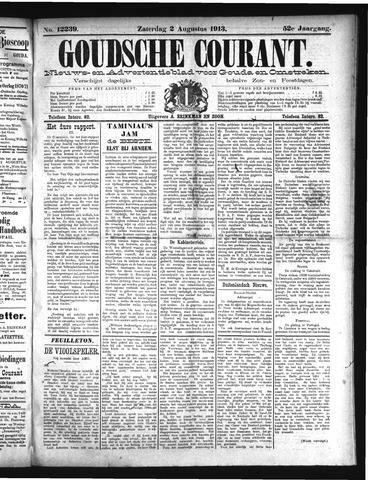Goudsche Courant 1913-08-02