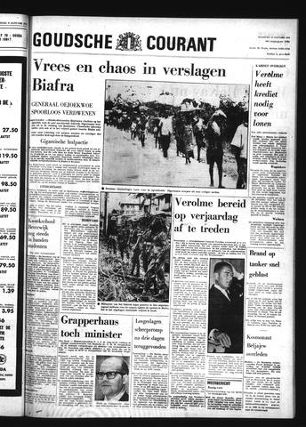 Goudsche Courant 1970-01-12