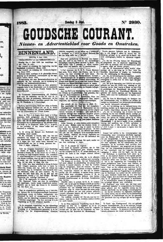 Goudsche Courant 1883-06-03
