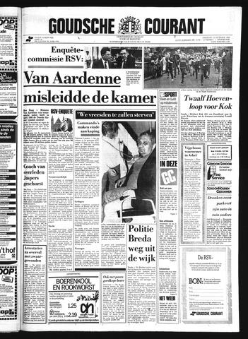 Goudsche Courant 1984-12-10