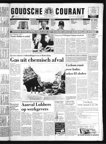 Goudsche Courant 1990-05-11