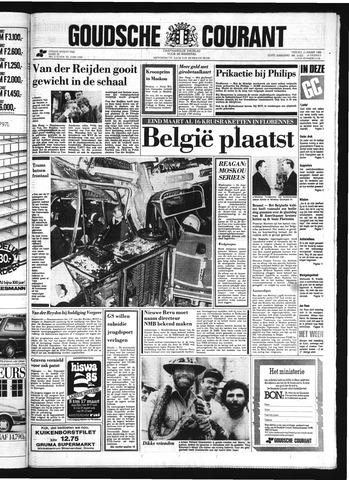 Goudsche Courant 1985-03-15