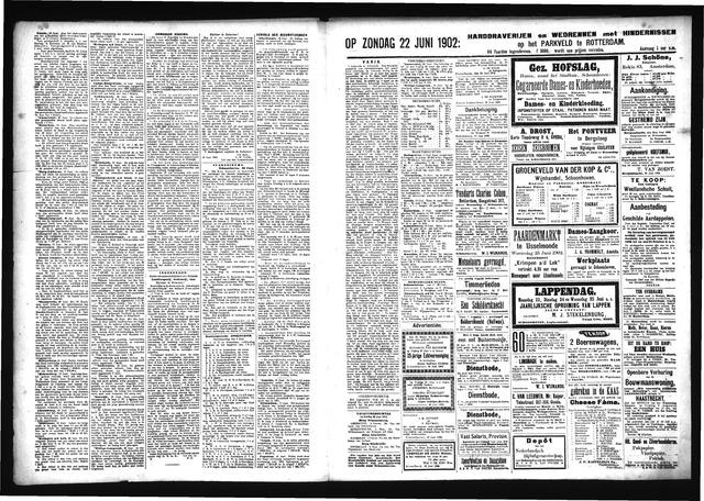 Schoonhovensche Courant 1902-08-01