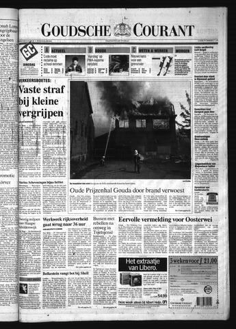 Goudsche Courant 1995-06-20