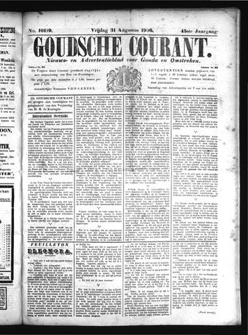 Goudsche Courant 1906-08-31