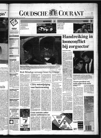 Goudsche Courant 1992-05-26