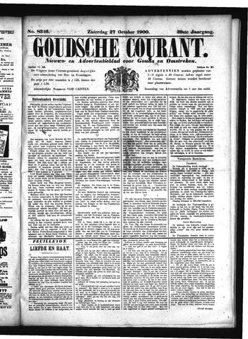 Goudsche Courant 1900-12-27