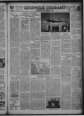 Goudsche Courant 1947-08-15