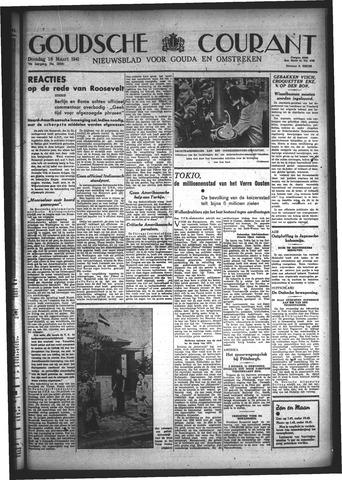Goudsche Courant 1941-03-18
