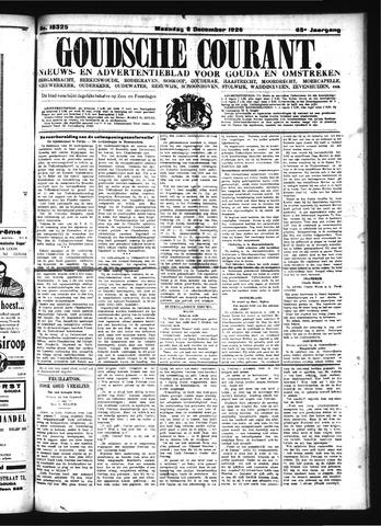 Goudsche Courant 1926-12-06