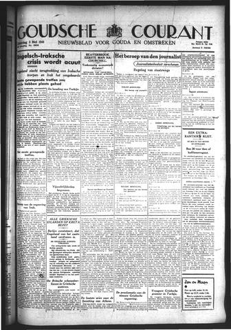 Goudsche Courant 1941-05-03