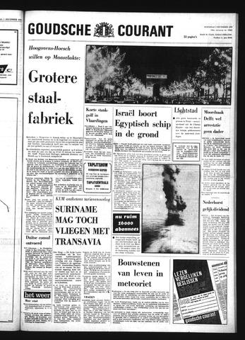 Goudsche Courant 1970-12-02