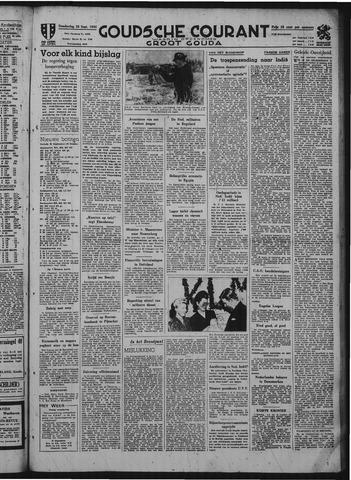 Goudsche Courant 1946-09-26