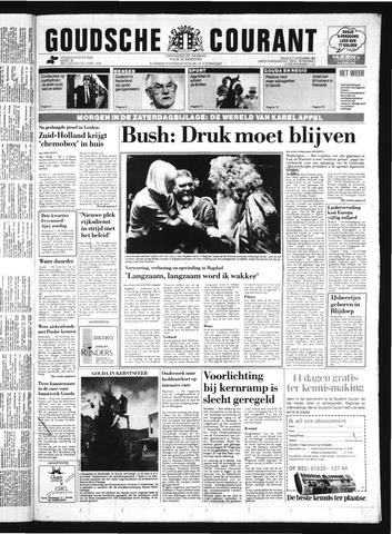 Goudsche Courant 1990-12-07