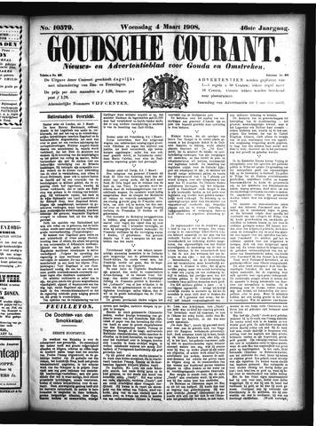 Goudsche Courant 1908-03-04