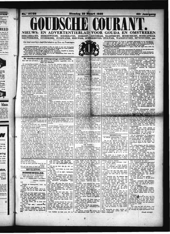 Goudsche Courant 1928-03-20
