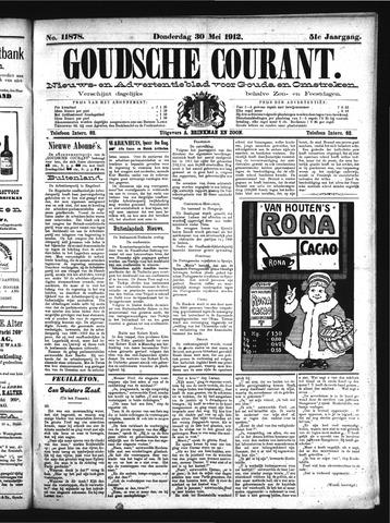 Goudsche Courant 1912-05-30