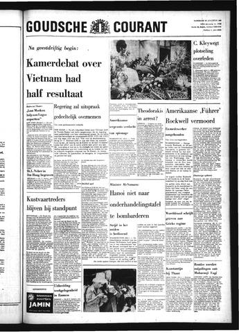 Goudsche Courant 1967-08-26