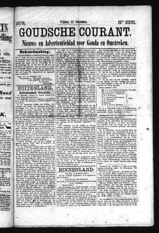 Goudsche Courant 1878-12-13