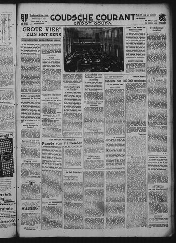Goudsche Courant 1946-12-12