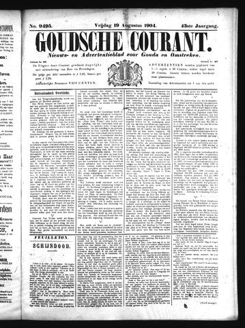 Goudsche Courant 1904-08-19